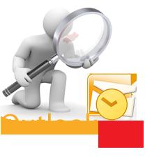 Outlook Spy